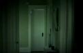 Тв реклама, сезон 4, епизод 14