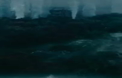 Анимиран плакат Потоп