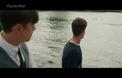 Откъс от филма 6