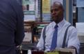 откъс от филма 4, сезон 1, епизод 21