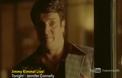 Тв реклама, сезон 6, епизод 20