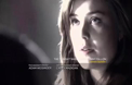 Тв реклама, сезон 1, епизод 17
