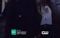 Тв реклама, сезон 9, епизод 17