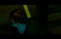 Откъс от филма 8