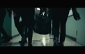 Тийзър музикален клип