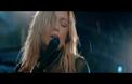 Музикален клип Tonight Alive - The Edge