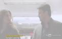 Тв реклама, сезон 6, епизод 22