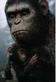 ������� - ������ �� ��������� �� ���������,Dawn of the Planet of the Apes