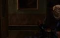 Откъс от филма, сезон 1, епизод 2