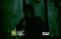Тв реклама, сезон 1, епизод 13