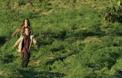 Откъс от филма, сезон 4, епизд 1