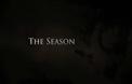 Тв реклама, сезон 4, епизод 10