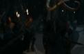 Откъс от филма, сезон 4, епизд 9