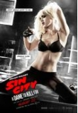 ������� - ���� �� �����: ����, �� ����� �� ������,Sin City: A Dame to Kill For