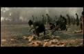 Видео обръщение на Дуейн Джонсън към феновете за предварителната продажба на билети за 'Херкулес'
