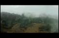 Откъс от филма със субтитри