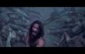 Български ТВ клип - Влезте в битка