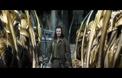 Тийзър от филма онлайн