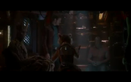 �������� �� �����������,Guardians of the Galaxy - ��� ����� 14