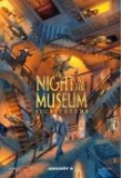 ������� - ��� � �����: ������� �� ����������,Night at the Museum: Secret of the Tomb