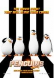 ������� - ���������� �� ����������,The Penguins of Madagascar