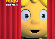 ���������� ���: ������,Maya the Bee Movie - ������