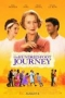 �� ���� ������ ����������,The Hundred-Foot Journey - �� ���� ������ ����������