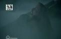 Тв реклама, сезон 4, епизод 11