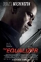 �����������,The Equalizer - �����������