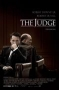 �������,The Judge - �������