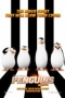 ���������� �� ����������,The Penguins of Madagascar - ���������� �� ����������