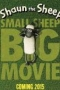 ������ ���,Shaun the Sheep - ������ ���