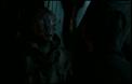 Откъс от филма, сезон 4, епизд 11