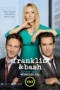 �������� � ���,Franklin and Bash - �������� � ���