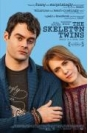 The Skeleton Twins,The Skeleton Twins - ����� �� �����