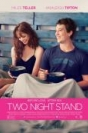 Two Night Stand,Two Night Stand - ����� �� ����� 3