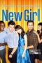 ��� � ���� ������?,The New Girl - ��� � ���� ������?