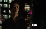 The Flash,The Flash - ������� 3, ����� 1