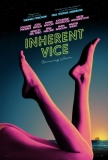 ������� - ������ �����,Inherent Vice