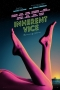 ������ �����,Inherent Vice - ������ �����