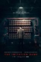 ���� �� ������,The Imitation Game - ���� �� ������