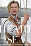 ������� - � ������� �� ������,In the Heart of the Sea
