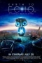 ���� �� ���,Earth to Echo - ���� �� ���