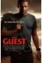 The Guest,The Guest - The Guest