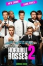 ������ ������� 2,Horrible Bosses 2 - ����� �������