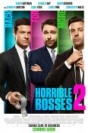 ������ ������� 2,Horrible Bosses 2 - �� �������