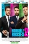 ������ ������� 2,Horrible Bosses 2 - ������ ������� 2