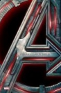�������������: ����� �� ������,The Avengers: Age of Ultron - �������� �������