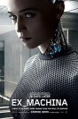 Ex Machina,Ex Machina - �������