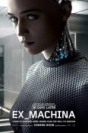 Ex Machina,Ex Machina - ������������ �������